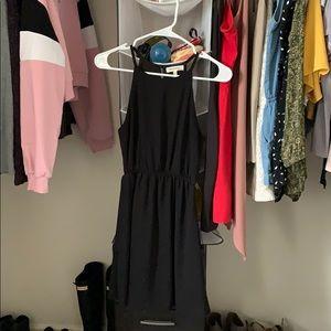Monteau XS dress